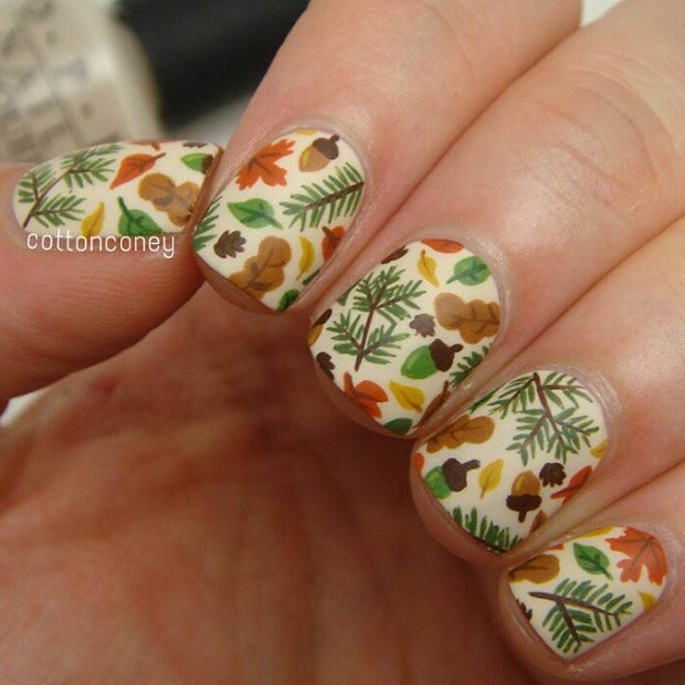 32-cute-fall-design