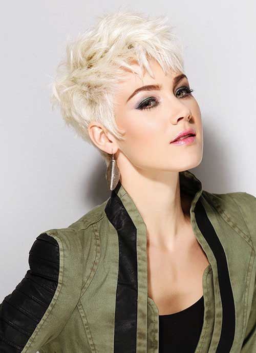 33-pixie-hairstyle