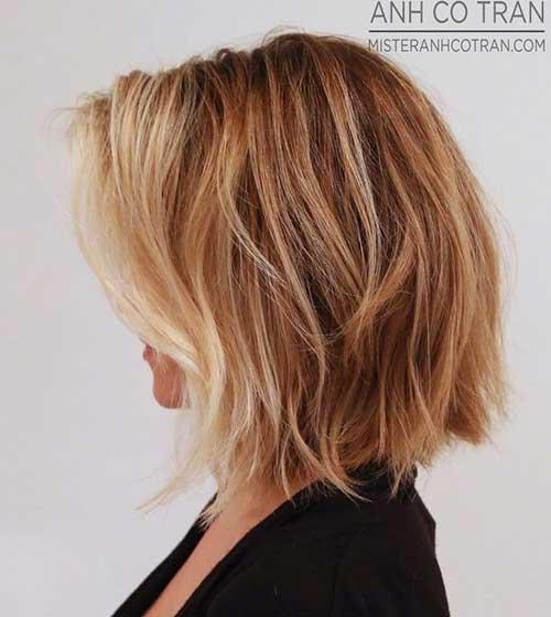 33-short-haircut-for-2016