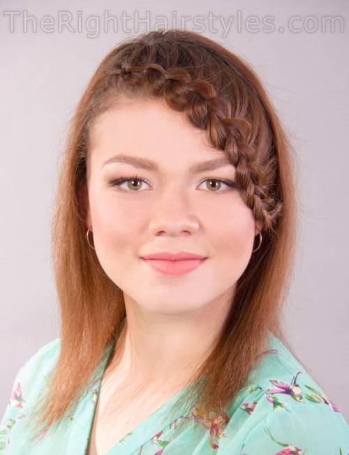 40-braided-bang-hairstyle-for-medium-hair-lengths