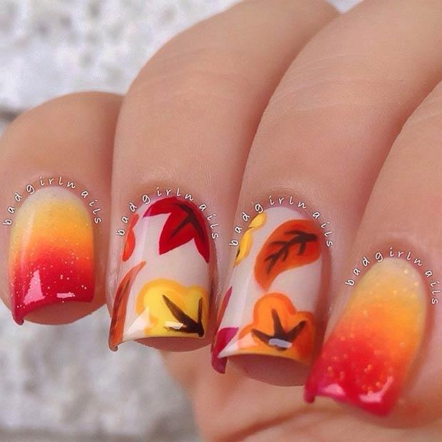 5-gradient-nail-design