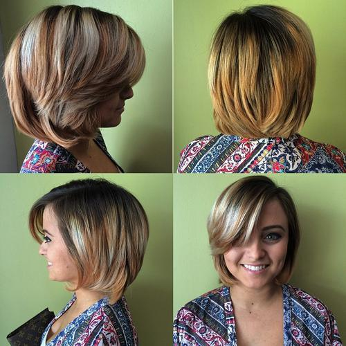 5-medium-length-bob-with-stacked-layers1
