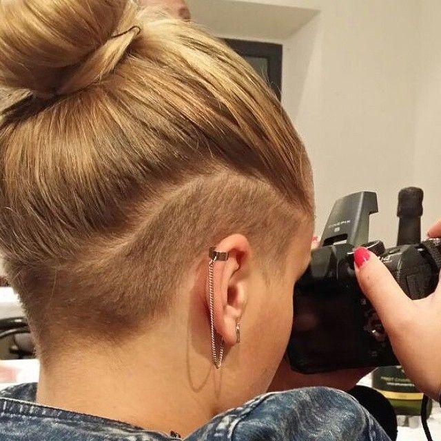 rasatura capelli uomo 2016