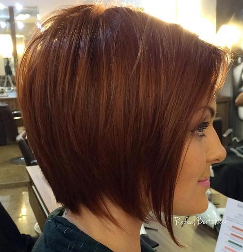 6-auburn-layered-bob-for-thin-hair