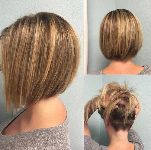6-bob-haircut-with-unique-back-view1 6-bob-haircut-with-unique-back-view1-1
