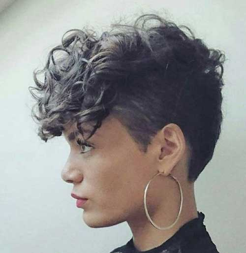 6-pixie-cut-for-curly-hair