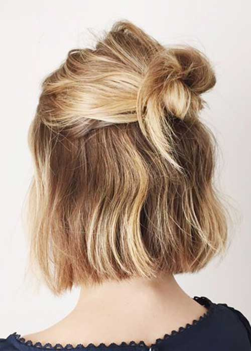 6-short-summer-haircut-2016