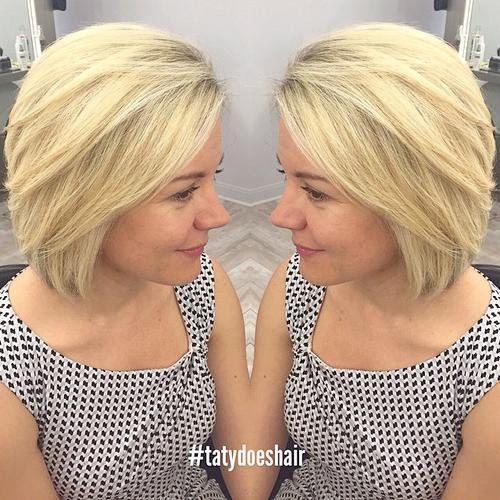 7-blonde-bob-cut-for-medium-hair1