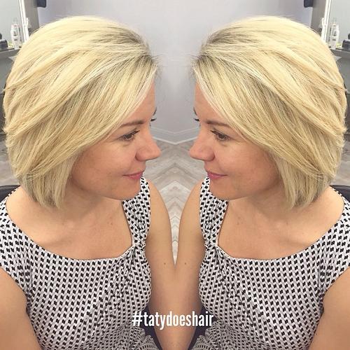 7-blonde-bob-cut-for-medium-hair1