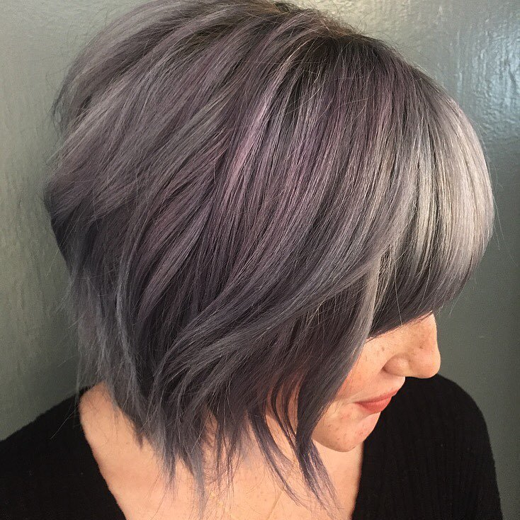 7-layered-bob-with-blunt-bangs