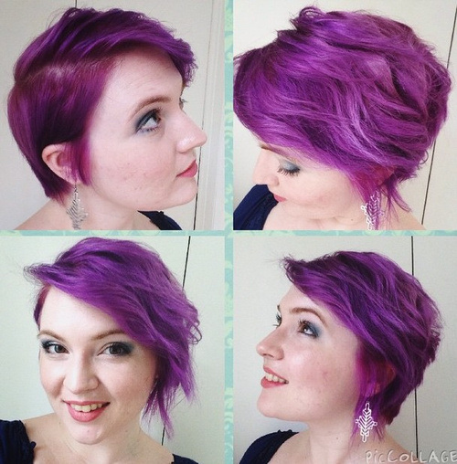 9-asymmetrical-long-pixie-for-round-faces