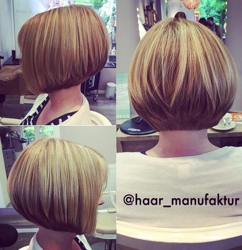 9-medium-bob-hairstyles-for-any-hair-type1
