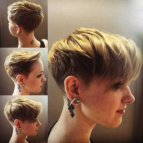9-cute-pixie-haircut