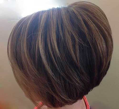 9-trendy-short-haircut-2016