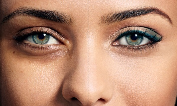 correttore-occhiaie Correttore-occhiaie