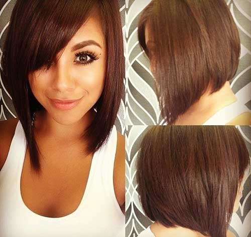 cute-brown-bob