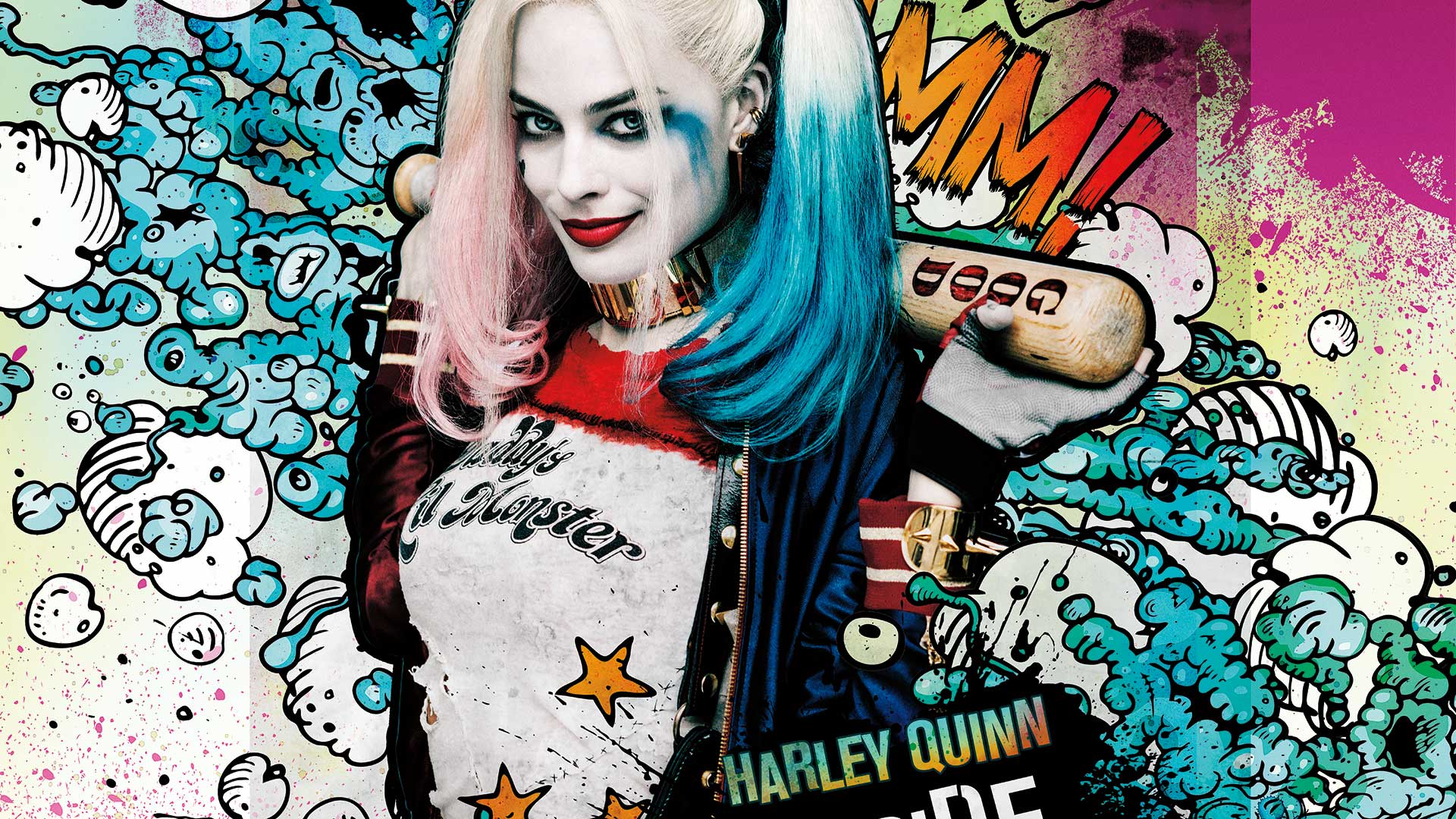 gallery_327632k4a_ss_dom_character_harley_57a3c96be06cb4-90062679