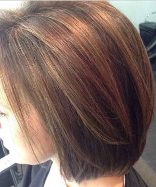 highlighted-brown-bob