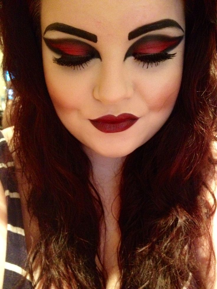 pretty-halloween-makeup-ideas-1