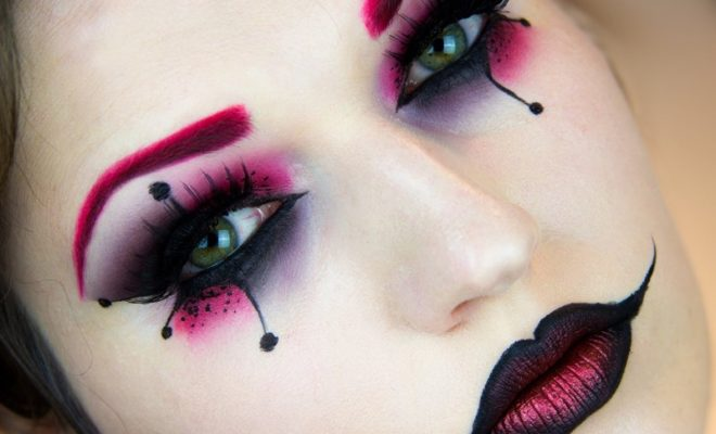 pretty-halloween-makeup-ideas-16