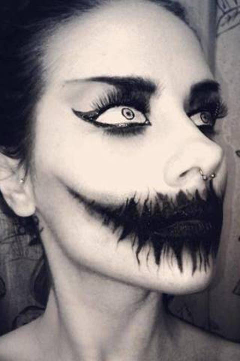 pretty-halloween-makeup-ideas-17