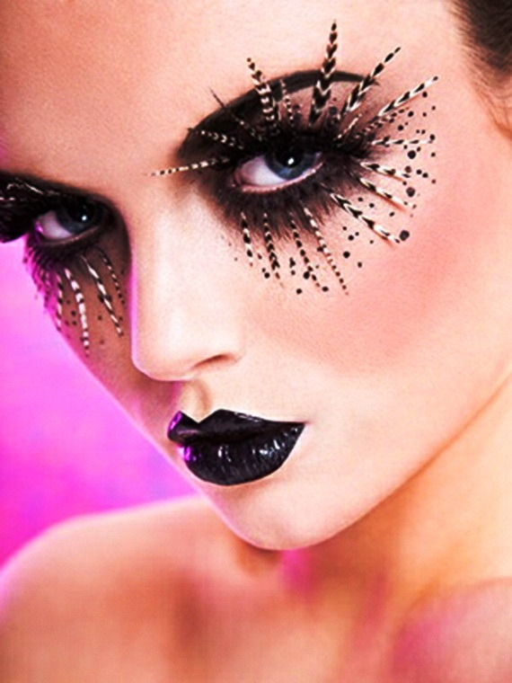 pretty-halloween-makeup-ideas-25