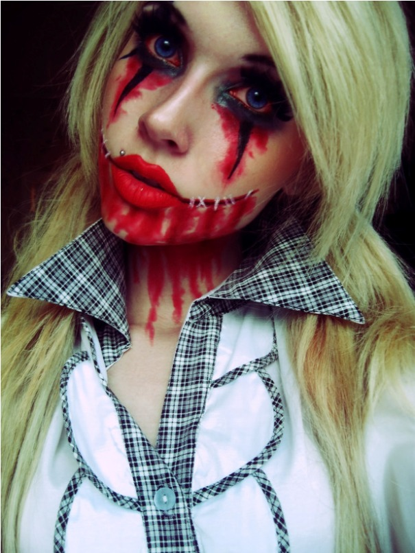 pretty-halloween-makeup-ideas-29