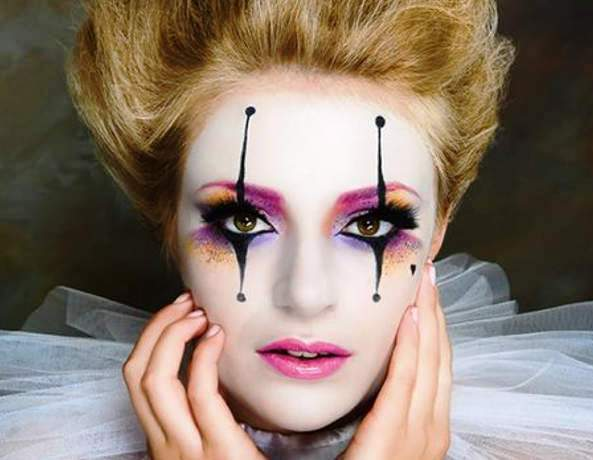 pretty-halloween-makeup-ideas-4