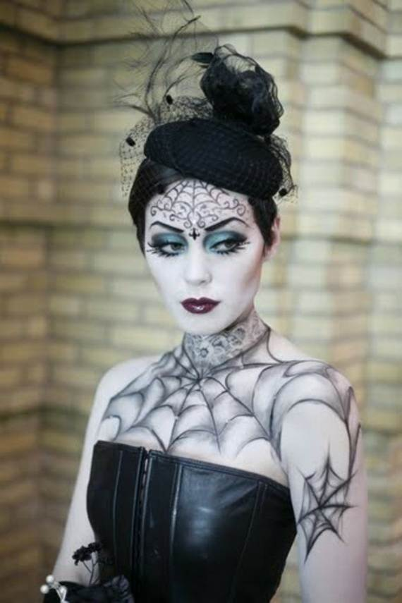 pretty-and-scary-halloween-makeup-ideas-for-for-the-whole-family_28