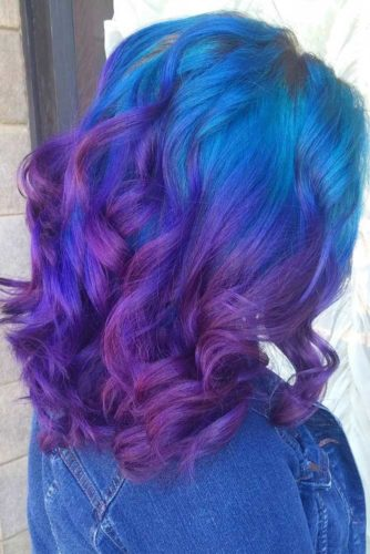 purple-ombre-hair-6-334x500