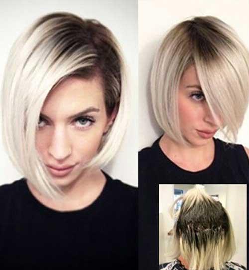 short-haircut-2015