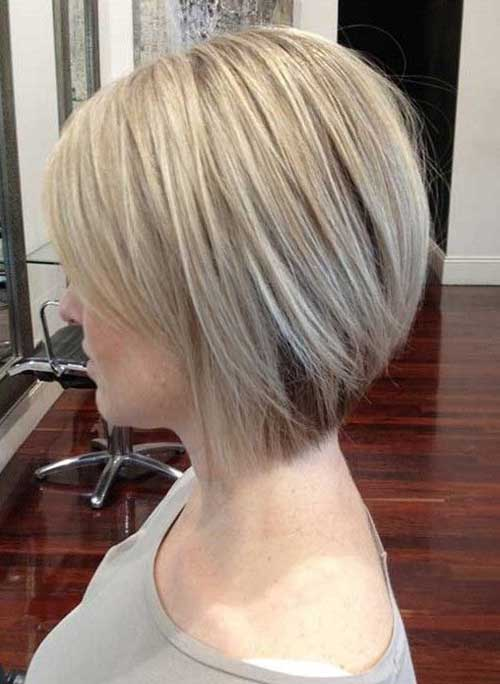 short-haircuts-for-straight-fine-hair