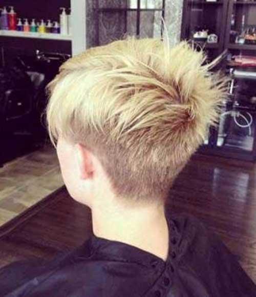 short-spiky-pixie-haircut