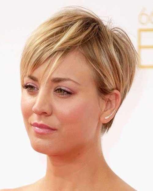 straight-fine-pixie-hair-for-women