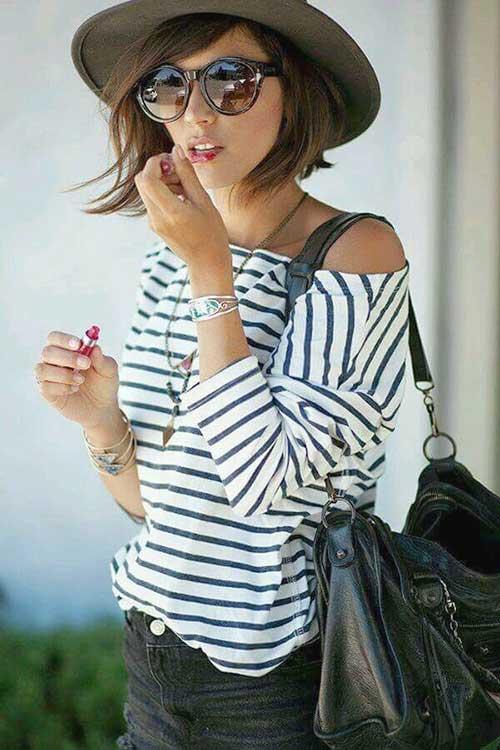 street-fashion-super-short-hair-for-women