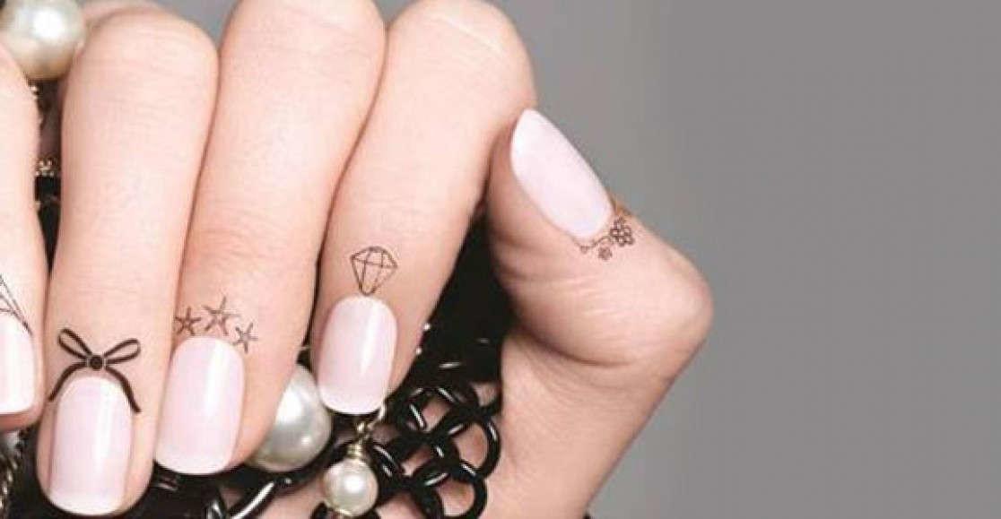tatuaggi-sulle-dita-e1474035358631