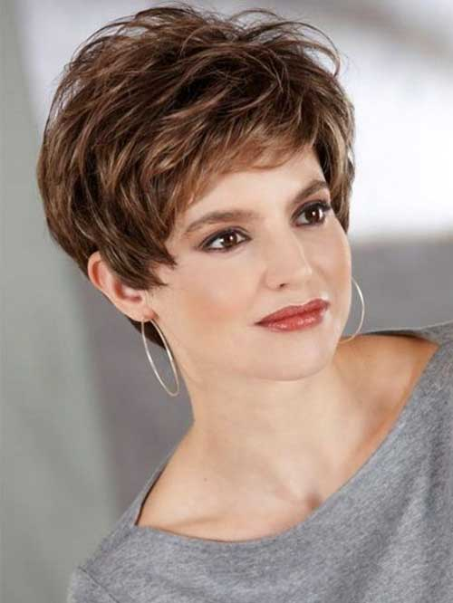thick-pixie-haircuts-for-short-hair