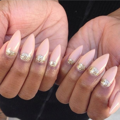 unghie-stiletto-nail-art-decorate-20
