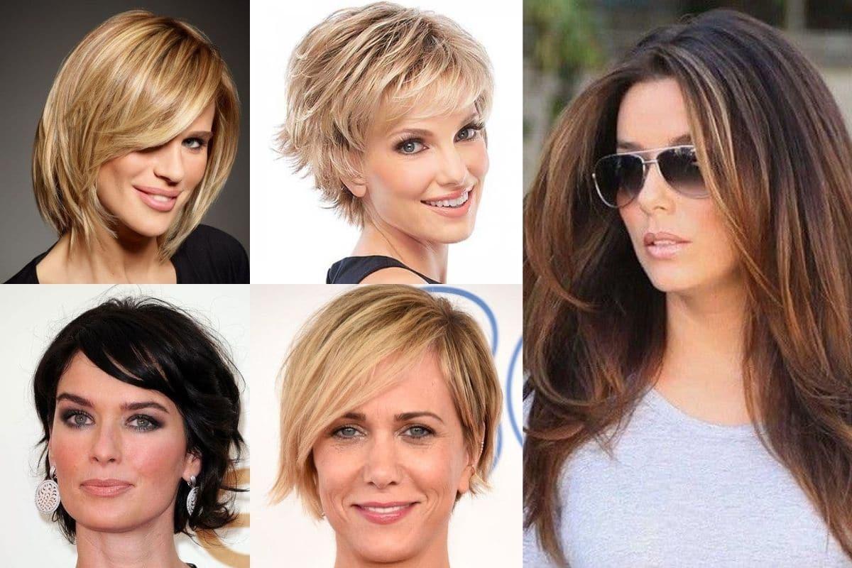 acconciature capelli donne over 40