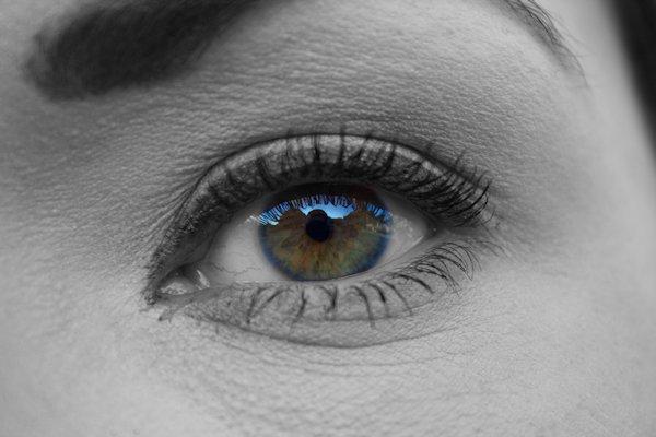 borse sotto gli occhi borse-sotto-occhi