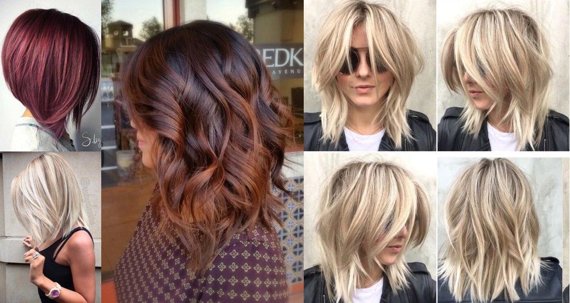 capelli-medi