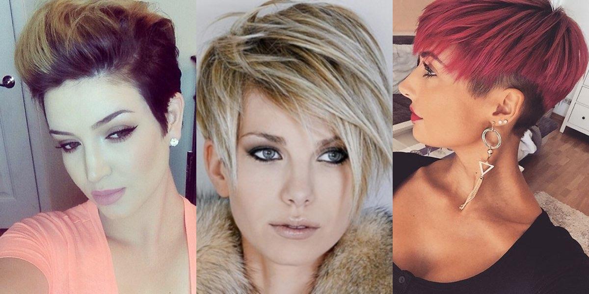 capelli-particolari capelli-particolari