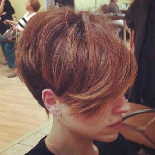 capellicortimoderni-21112015-9