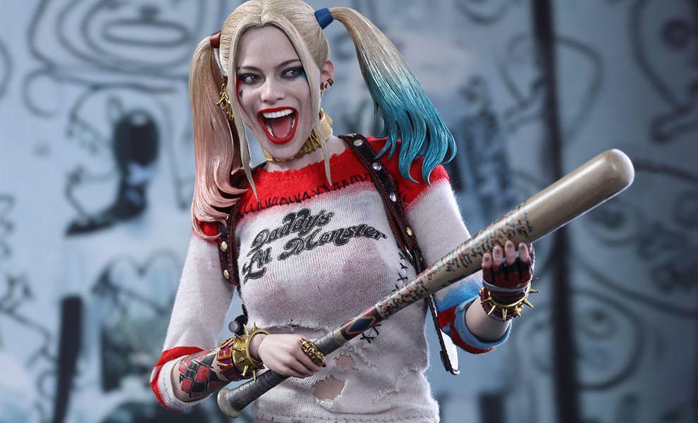 dc-comics-harley-quinn-sixth-scale-suicide-squad-feature-902775-1