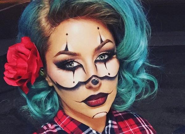 halloween-makeup-cover