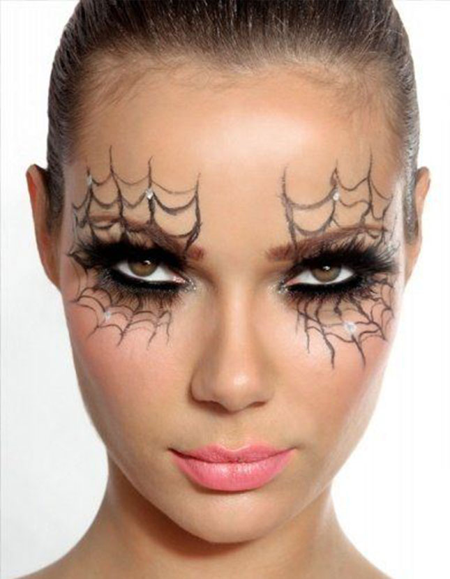 halloween-makeup-idea