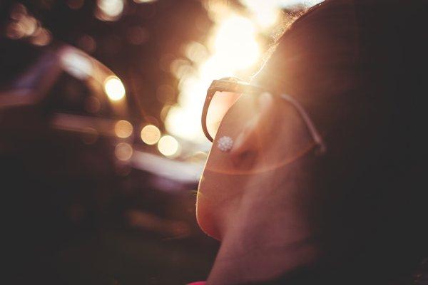 illuminante viso