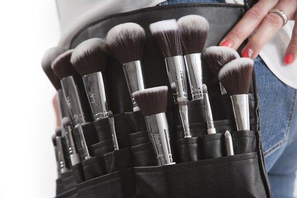 make up correttore