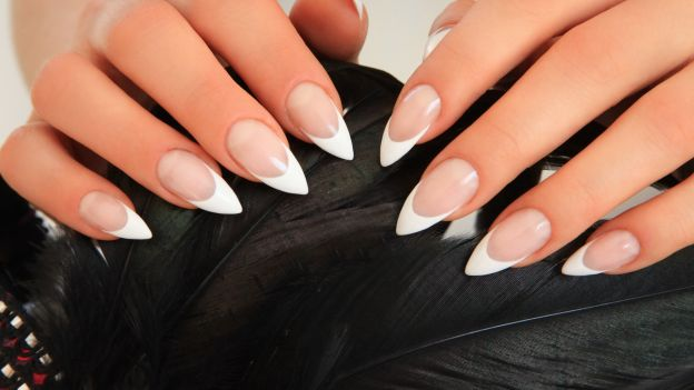 manicure-stiletto