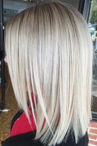 medium-length-hairstyles-3-334x500